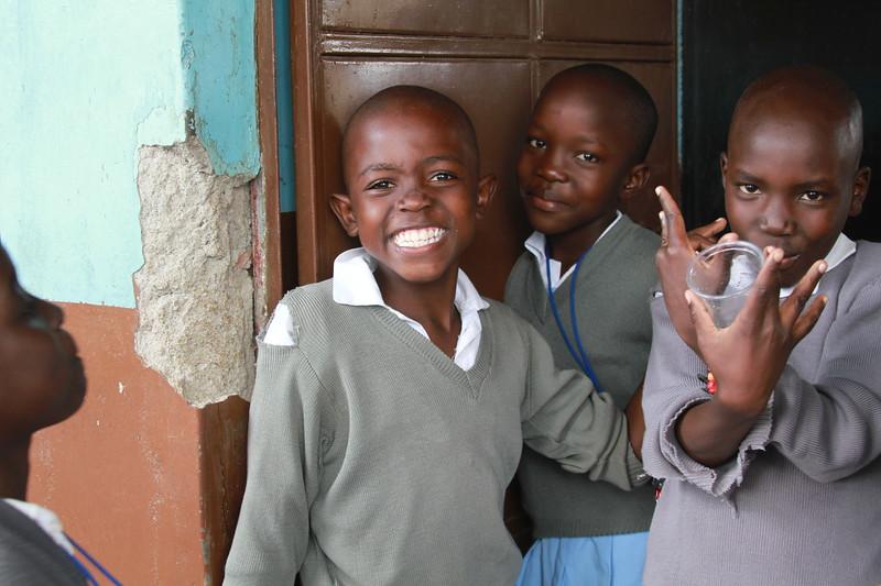 Kenya 2019 #1 194.JPG