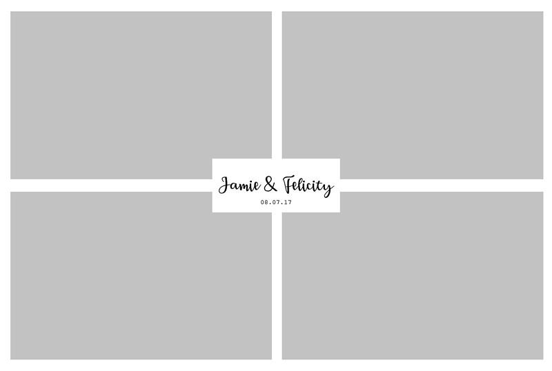 Overlay Jamie & Felicity.jpg