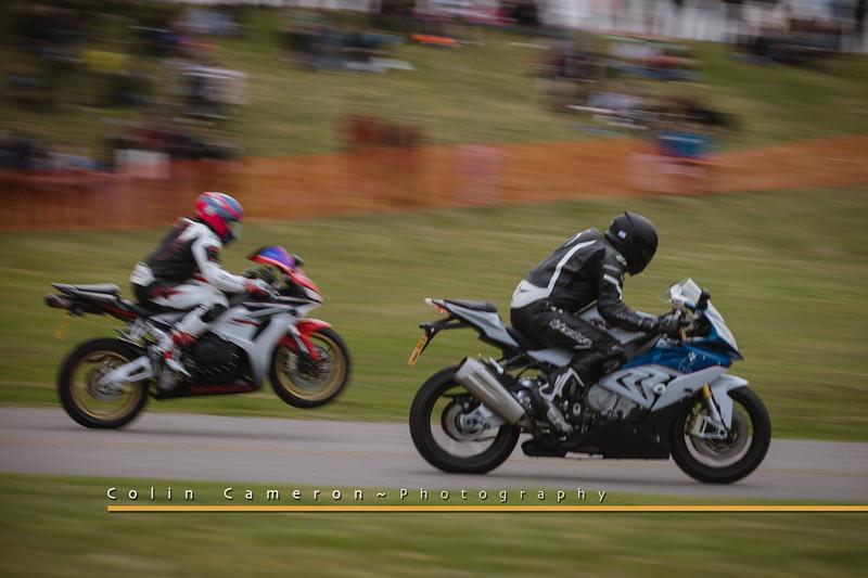 Stornoway Drag Race 2018 -5.jpg