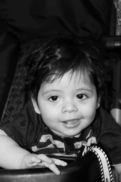 TAMARA CARPENTERS BABY SHOWE, BABY NATHAN  APRIL 12, 2014 CATHERINE KRALIK PHOTOGRAPHY  (55).jpg