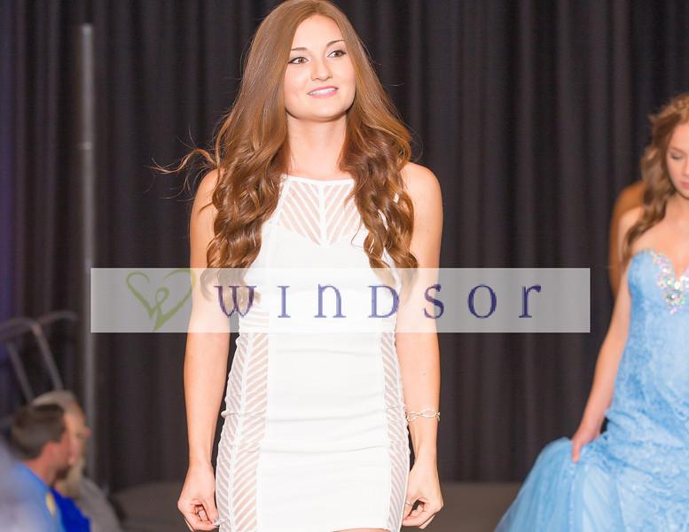 Windsor Fashion