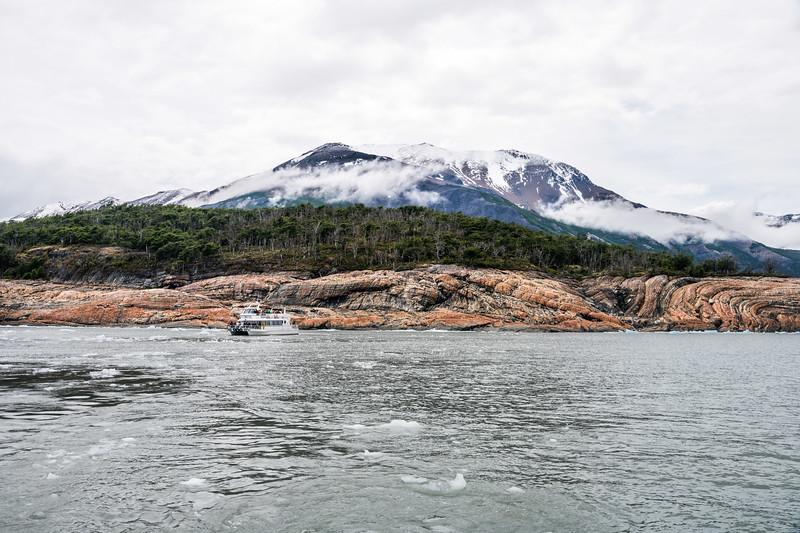 Patagonia-70.jpg