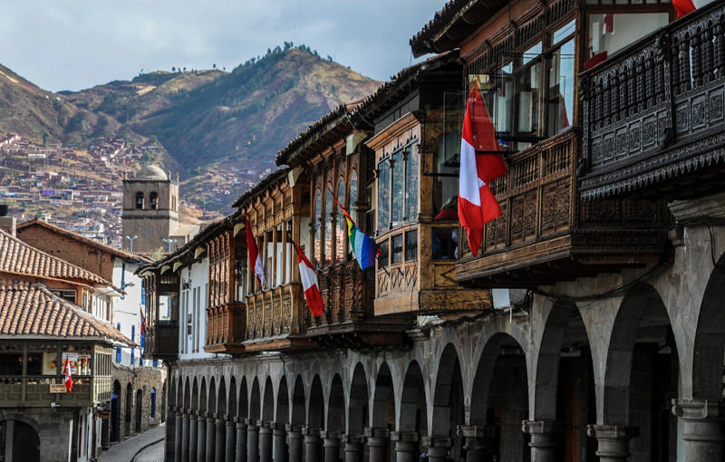 Cusco_City03.jpg