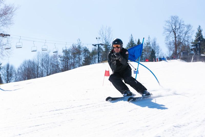 56th-Ski-Carnival-Sunday-2017_Snow-Trails_Ohio-2841.jpg