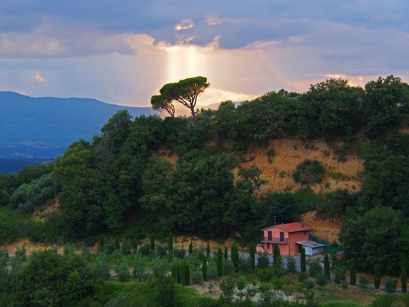 Umbria_1098_edited-1.jpg