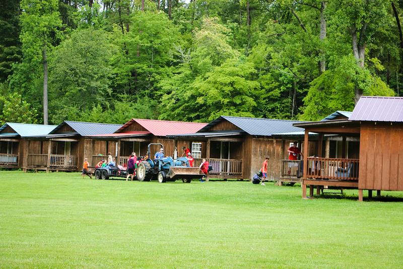2014 Camp Hosanna Wk7-238.jpg