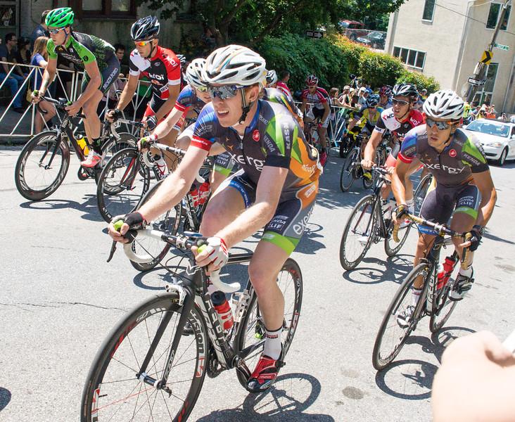 Phila Cycling Classic-01096.jpg