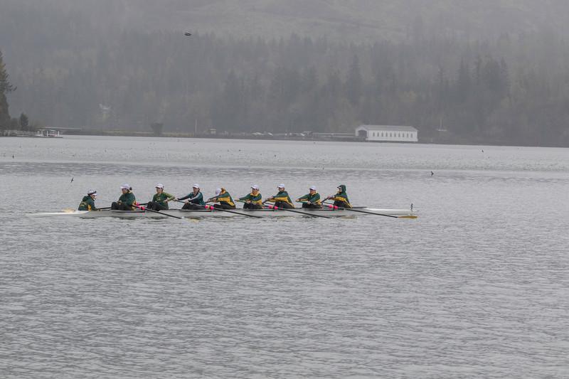 Rowing-190.jpg