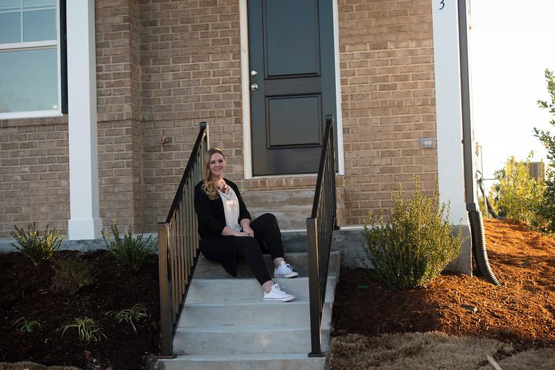 2021_01_10_Jenny's New House_0035_.jpg