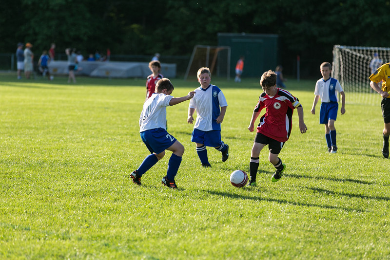 amherst_soccer_club_memorial_day_classic_2012-05-26-00452.jpg