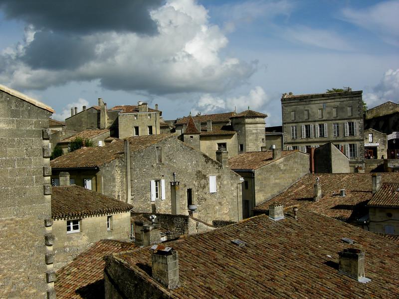191 Saint-Emilion191.jpg