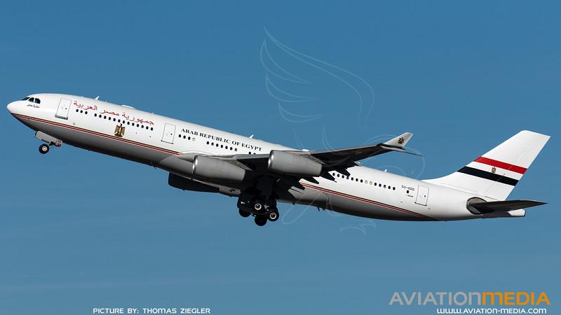 SU-GGG_Egypt-Gvmt_A342_MG_4419.jpg