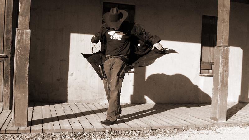 cowboy 214_elliot_mcgucken_draw1_sepia