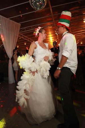 BRUNO & JULIANA - 07 09 2012 - n - FESTA (578).jpg