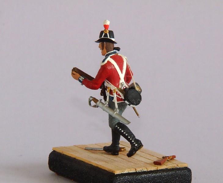 1805 Royal Marine, 51s.jpg