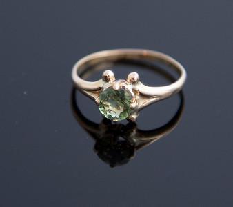 Jewelry-third-batch-1000px