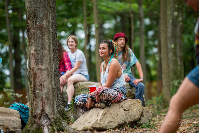 Deep-Roots-Mountain-Revival-2016-WV-1290.jpg
