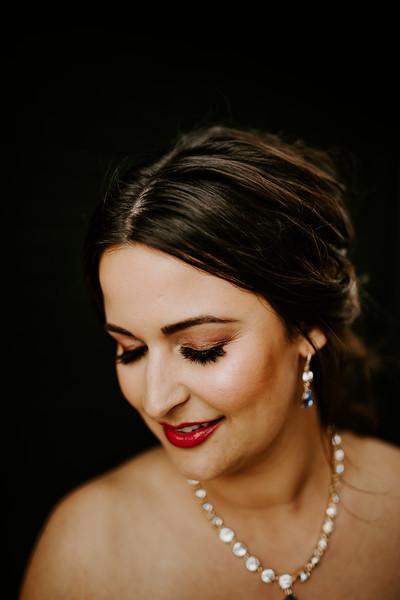 Real Wedding Cover Shoot 01-950.jpg