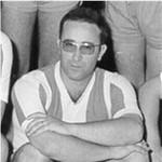 760-Ernesto Morais