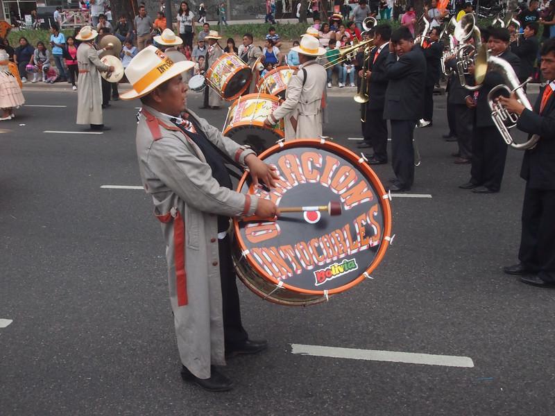 PA184482-drummer.JPG