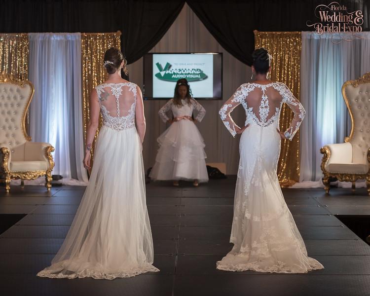 florida_wedding_and_bridal_expo_lakeland_wedding_photographer_photoharp-50.jpg