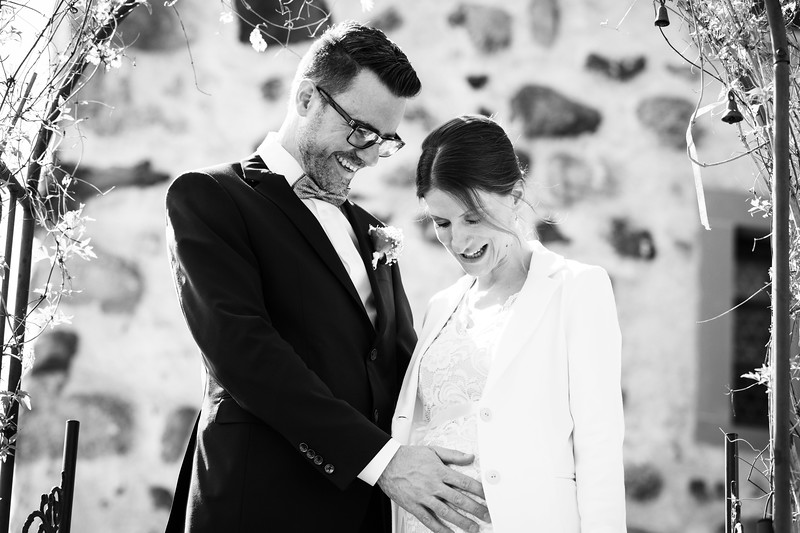 Hochzeit-Fraenzi-und-Oli-2017-51.jpg