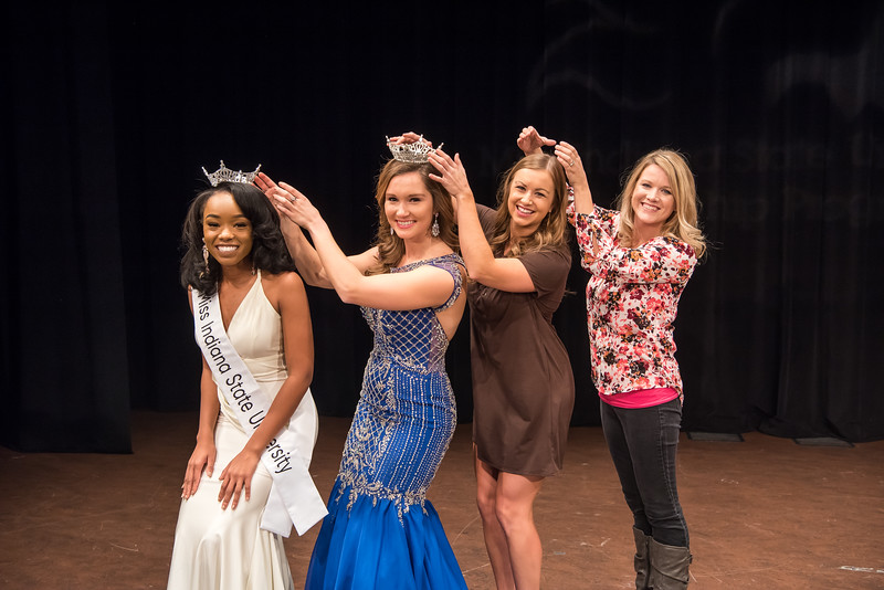 October 28, 2018 Miss Indiana State University DSC_1654.jpg