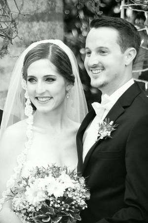 Kinsey & Jonathan