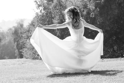 Bride - Payton