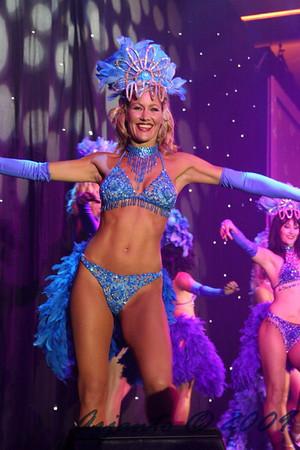 Sydney 2006 Feb