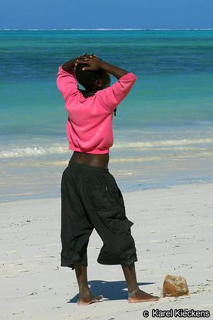 Tanzania.03.Zanzibar