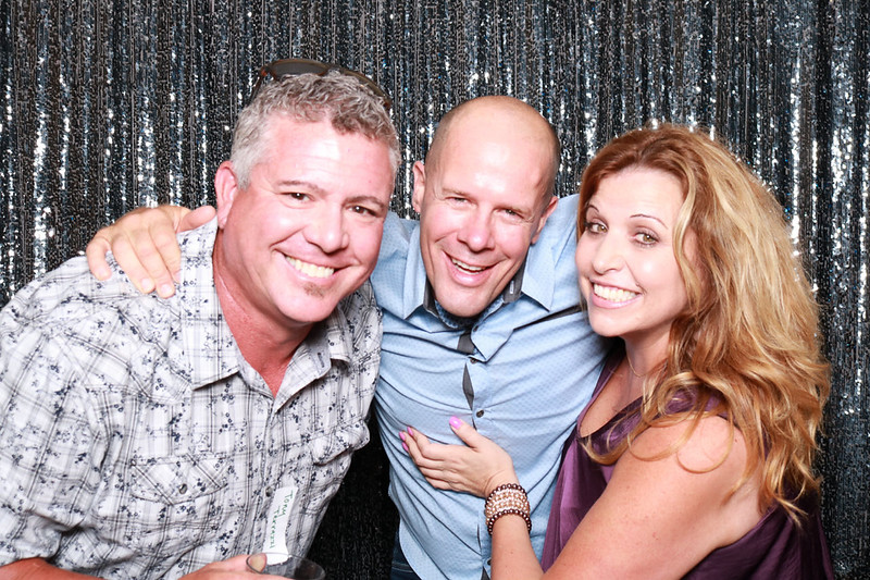 Photo Booth, Gif, Anaheim.  Orange County (40 of 167).jpg