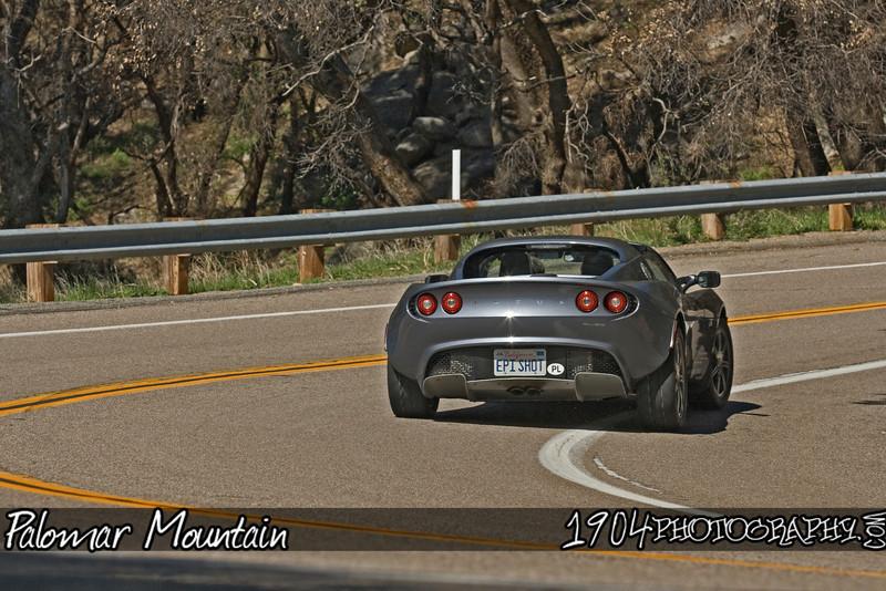 20090308 Palomar Mountain 175.jpg