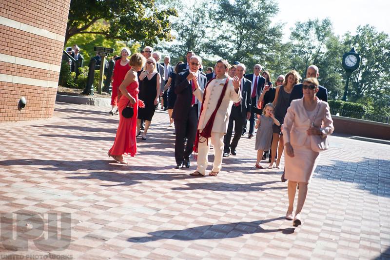 bap_hertzberg-wedding_20141011155126_D3S8413.jpg