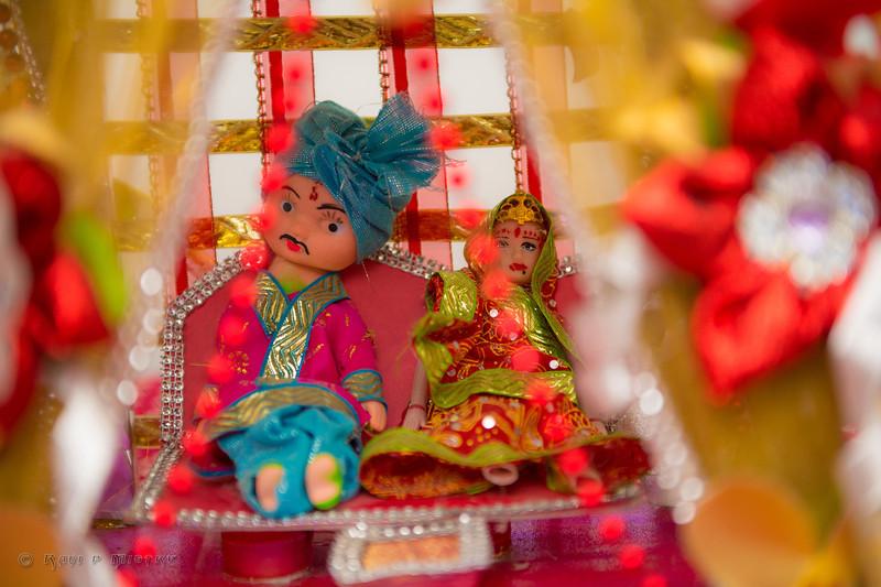 Pithi (Jay Pooja)-328.jpg
