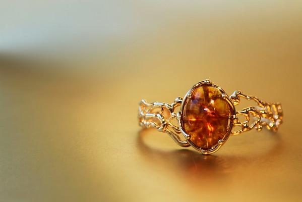 David Campbell-Jeweler