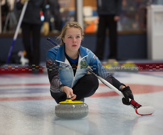 2014 Junior Nationals