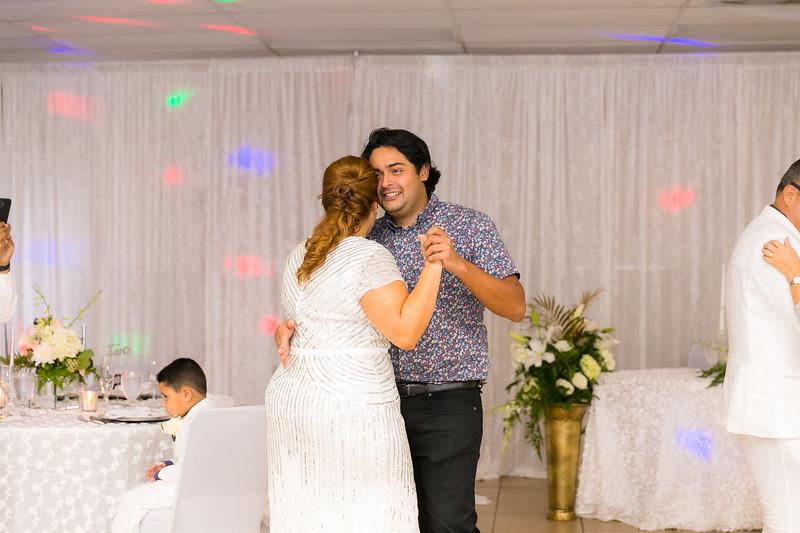 Marisol + Carlos 25th Anniversary-318.jpg