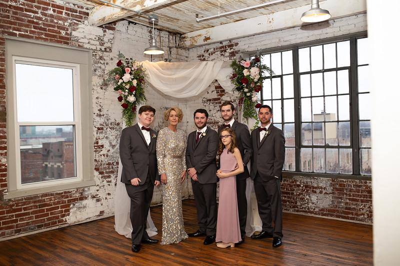 Family Formals K&M-13.jpg