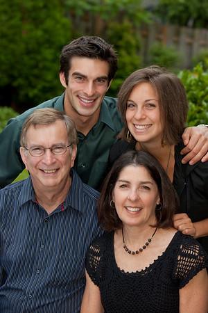 Vagy Family
