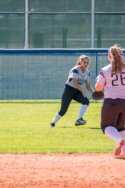 IMG_4176_MoHi_Softball_2019.jpg