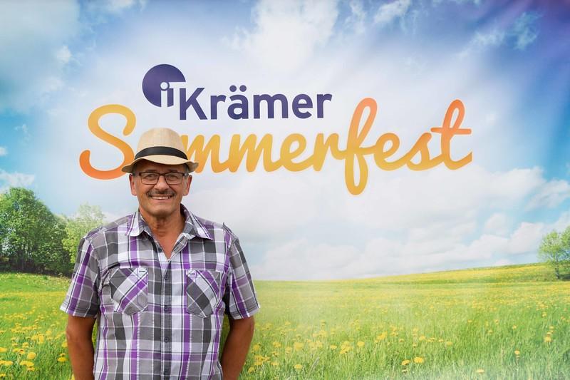 kraemerit-sommerfest--8909.jpg
