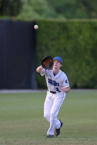 3.12.19 CSN Varsity Baseball vs SJN-68.jpg