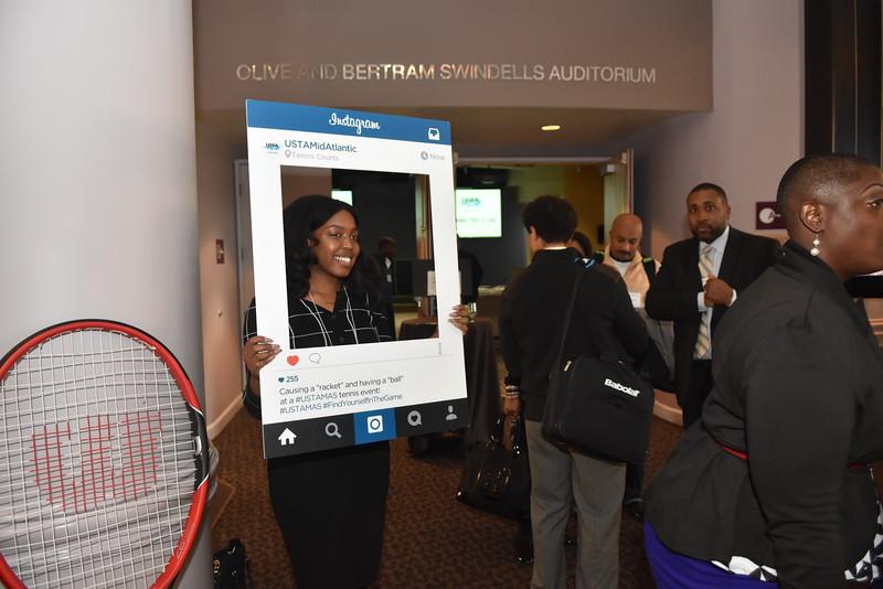 2015 USTA Mid-Atlantic Annual Meeting (350).JPG