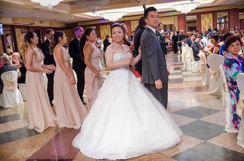 edwin wedding web-4738.jpg