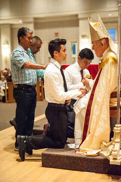 confirmation (172 of 356).jpg