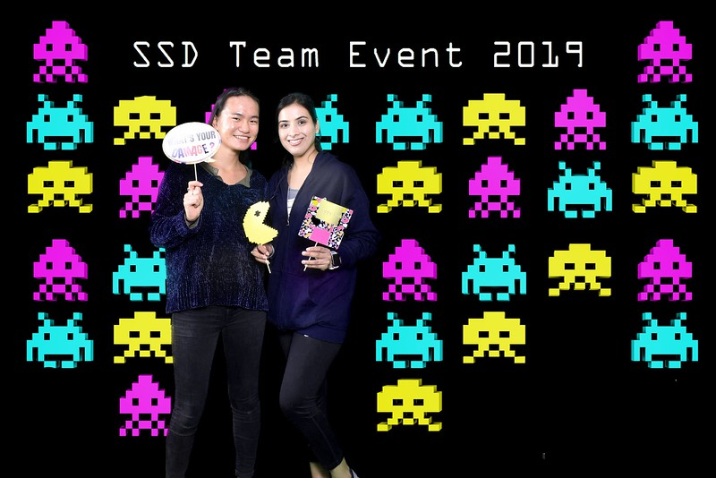 SSD Arcade-022.jpg