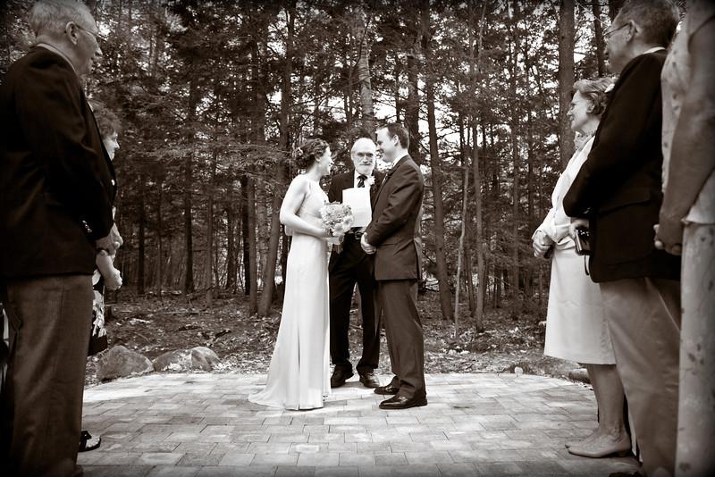 Jen & Dan Wedding-80.jpg