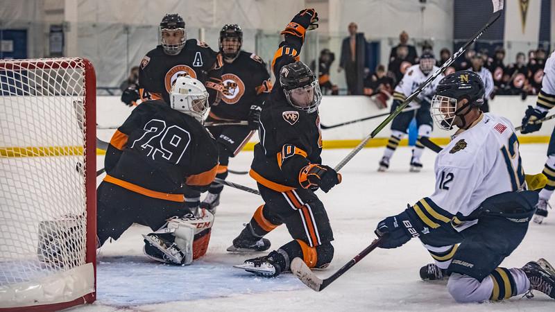 2019-11-01-NAVY-Ice-Hockey-vs-WPU-70.jpg