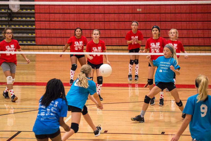 Rockford 6th Grade Volleyball Northview Tournament 11.4.17-0041.jpg